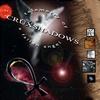 Couverture de l'album Telemetry of a Fallen Angel (2004 Edition)