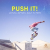 Cover of the track Push It!
