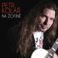 Cover of the track Na Žofíně Live