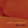 Cover of the album The Wake
