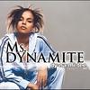 Couverture du titre Dy-Na-Mi-Tee