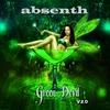 Couverture de l'album Green Devil