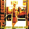 Cover of the album Pure Gold - Greatest Dixieland Jazz, Vol. 3