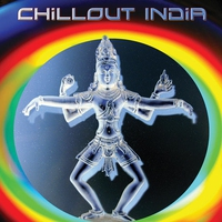 Cover of the track Chillout India