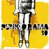 Cover of the album Punk-O-Rama 10