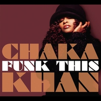 Cover of the track Funk This