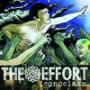 Couverture de l'album Iconoclasm