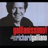 Cover of the album Gallianissimo!