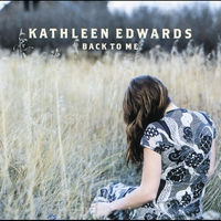Cover of the track Back to Me