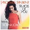 Cover of the album Traces of You (feat. Norah Jones) [Radio Mix] - Single