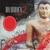 Cover of the album Buddha Café 2