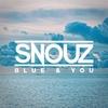 Cover of the album Blue & You