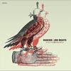 Cover of the album Falcon by Design