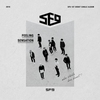 Cover of the album SF9 1st Debut Single Album - Single