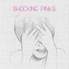 Cover of the album Shocking Pinks