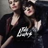 Couverture de l'album Out of Bounds