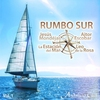 Cover of the album Andalucía Chill - Rumbo Sur, Vol. 1