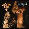 Cover of the album In Flight