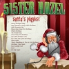 Cover of the album Santa's Playlist
