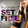 Couverture de l'album Set Free