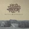 Couverture de l'album Motels and Highways