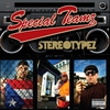 Cover of the album Stereotypez