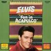 Cover of the album Fun In Acapulco (Original Soundtrack)