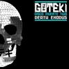 Couverture du titre Shuriken (Ultraviolence VoChopper Remix)