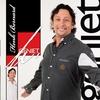 Cover of the album Geniet
