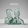 Couverture de l'album Broods - EP