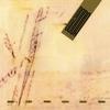 Couverture de l'album Signos