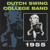 Cover of the album Dutch Swing College Band 1955