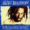 Cover of the album Unchained Spirit