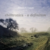 Cover of the album Chilltronica No. 1 - A Definition