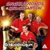 Couverture de l'album Schlussbouquet
