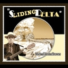 Couverture de l'album Sliding Delta