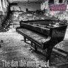 Cover of the track The Day the Music Died