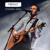 Cover of the album Sterren Zien - Single