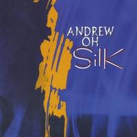 Couverture du titre Silk