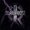 Cover of the album Black Rose