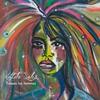 Cover of the album Toutes les femmes - Single