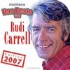 Cover of the album Das Beste Von Rudi Carrell