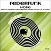 Couverture du titre Hope (C. da Afro Disco or Not Remix)