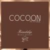 Cover of the album Cocoon Attitude: Friendship