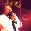 Couverture de l'album Richard Anthony