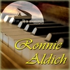 Couverture de l'album Gran Piano