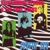 Couverture de l'album Surfin' SKG