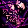 Cover of the album Hey DJ - Single