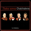 Cover of the album Todos somos Chalchaleros