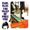 Couverture de l'album The Warp of Pure Fun